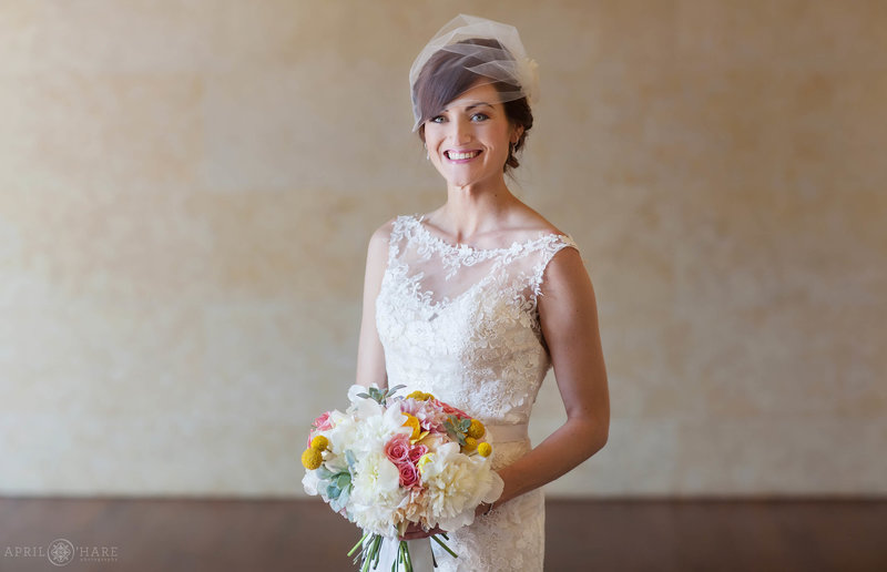 The-Bridal-Connection-Longmont-Colorado-Wedding-Gown-Shop-4