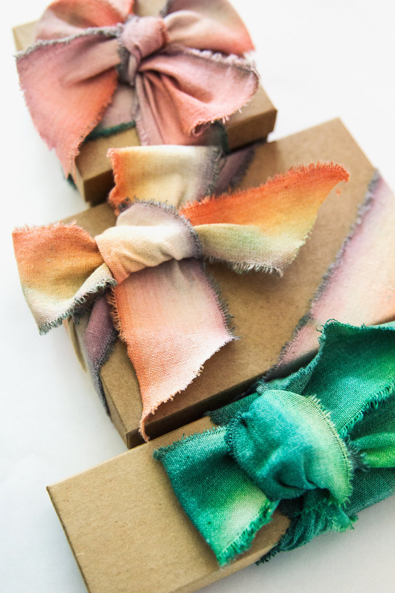hand-dyed-ribbon