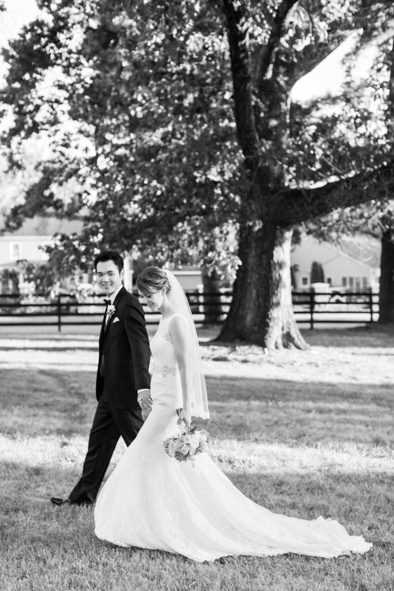 John and Julie-Samantha Laffoon Photography-166
