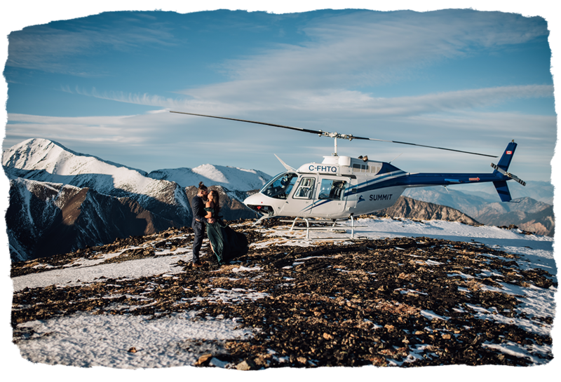 helicopter-elopement-photographer