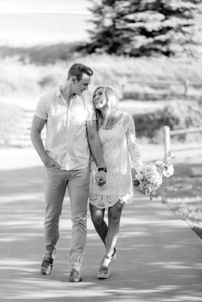 Julia and Ken Photography-12