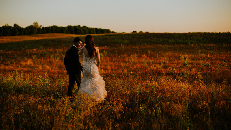 Adore Wedding Photography-14397