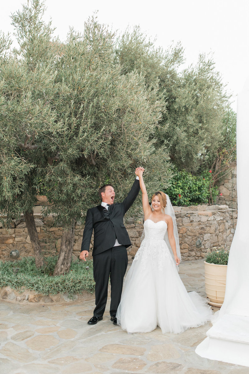 Greece-wedding-photographer38