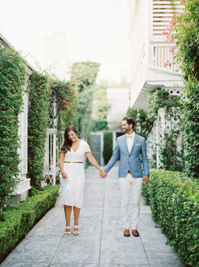 West Palm beach Wedding Photographer_Engagement Photographer_Tiffany Danielle Photography (29)