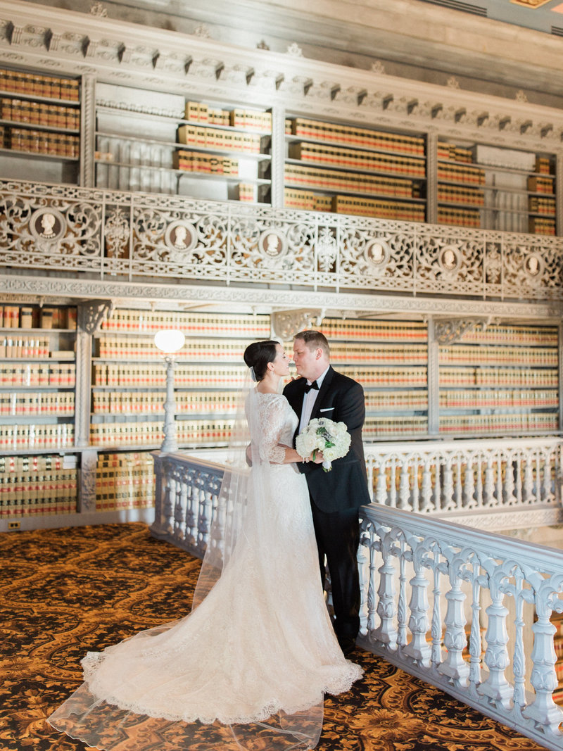 Jordan-and-Alaina-Photography-Nashville-Wedding-Photographer-Parthenon-Belmont-Chapel-Tennessee-State-Capitol-bride-groom-2