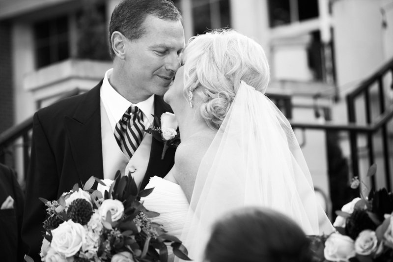 bill-kathy-wedding-9.22.18-00350