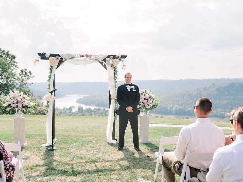 Williams_Country_Club_Wedding_14