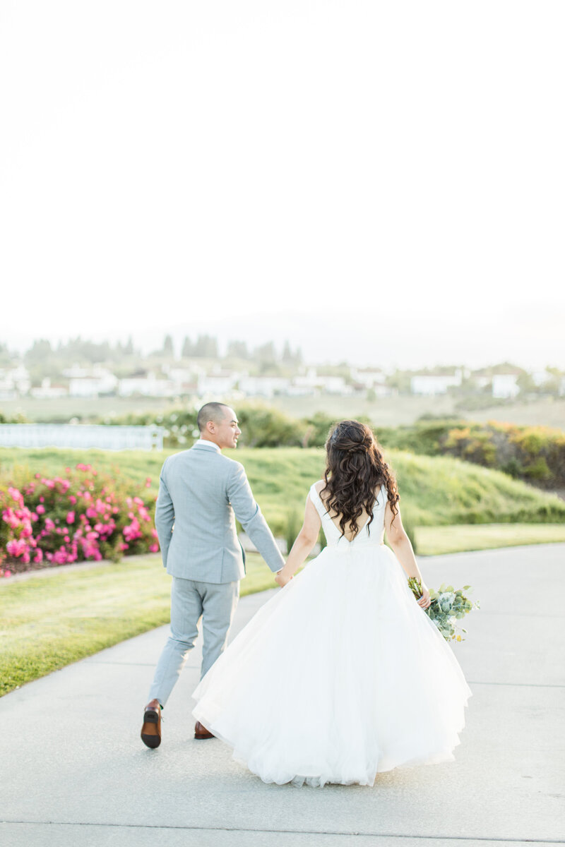2019 luxury bridges golf course san ramon wedding photographer angela sue photography-89