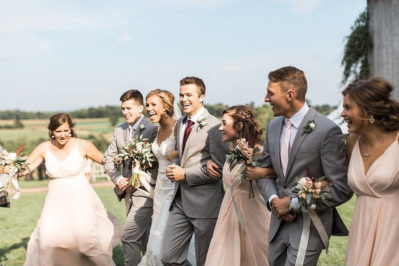 131_Farm-Wausau_Summer-Wedding-James-Stokes-Photography