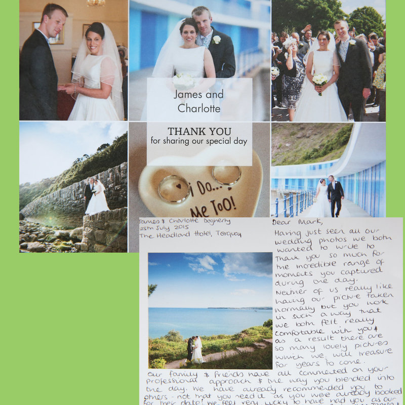 torbay wedding photographer devon