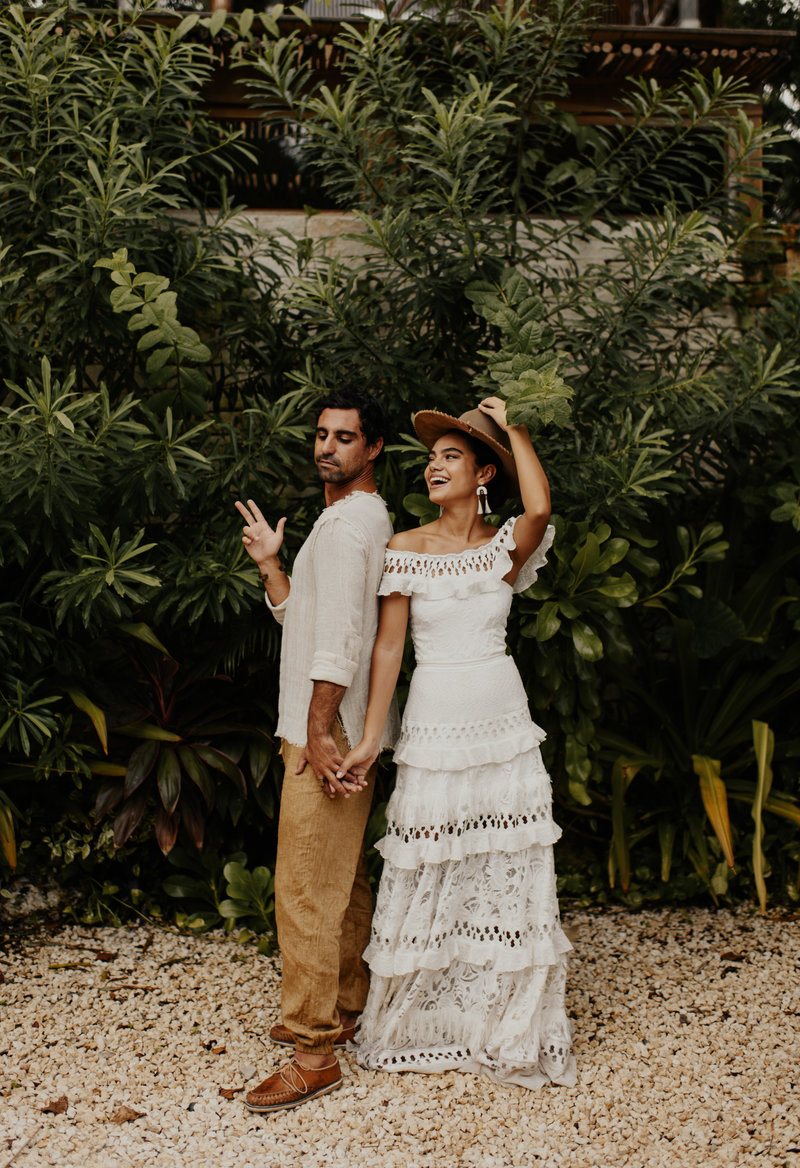 tulum-wedding-photographer-24