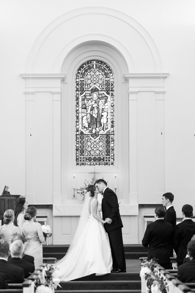 country-club-of-virginia-wedding-175