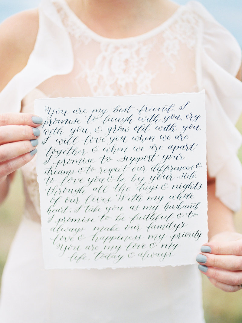 rachel-carter-photography-denver-colorado-wedding-elopement-film-photographer-55