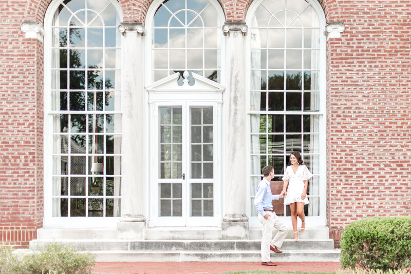 oxmoor-farm-estate-engagement-wedding-photography-katie-gallagher-5244