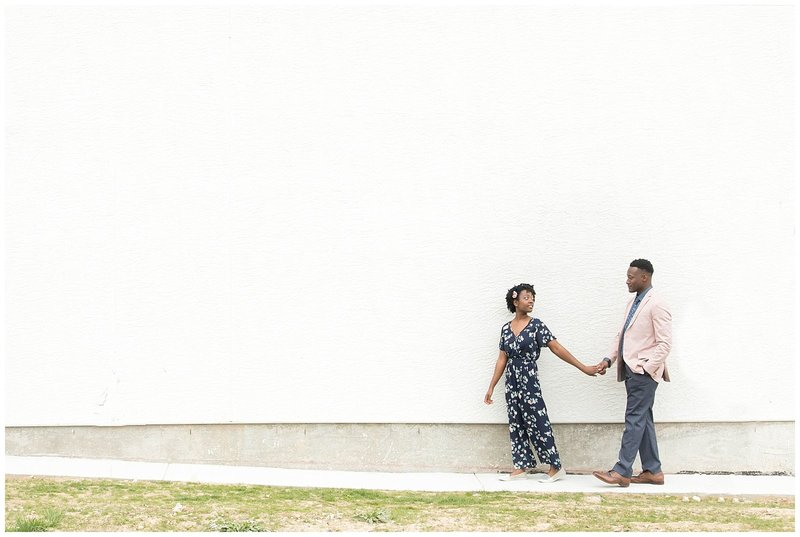 Philadelphia_PA_Engagement_Sessions_Yael_Pachino_Photography_0467