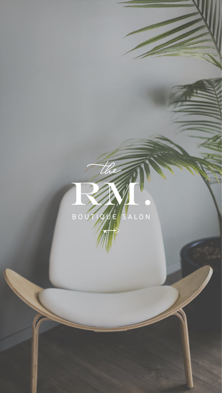 The Room is a hair salon/boutique based in Outer Banks of North Carolina (Atlantic Beach)