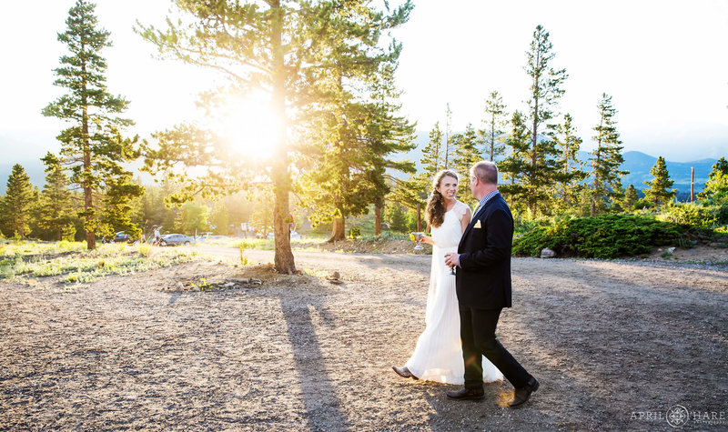 YMCA-of-the-Rockies-Wedding-Reception-in-Estes-Park-CO