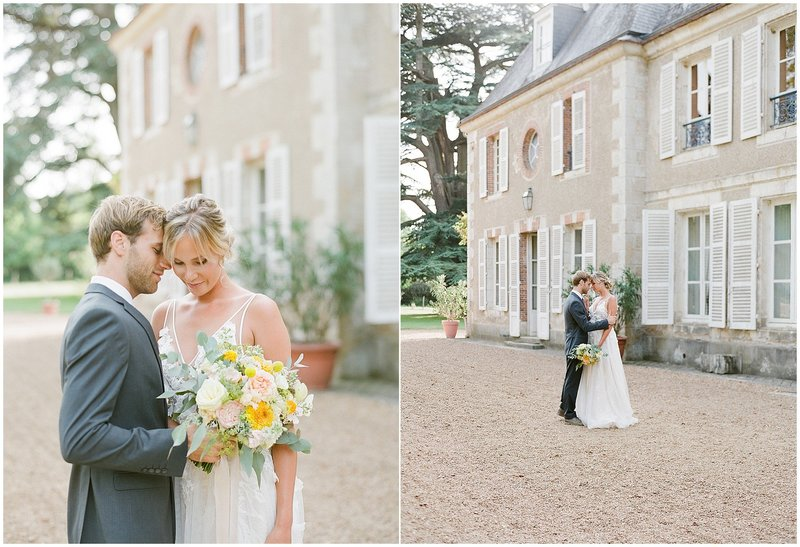 AlexandraVonk_Wedding_Chateau_de_Bouthonvilliers_Dangeau_0015