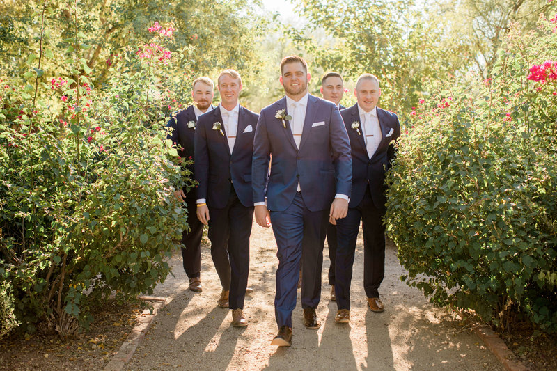Tomasek_Krause_Wedding_0211