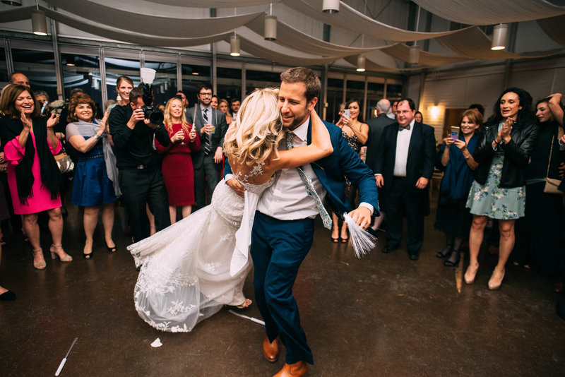 Chelsea + Chandler-New-Orleans-Wedding-Popp-Fountain-Arbor-Room_Gabby Chapin_Print_0858