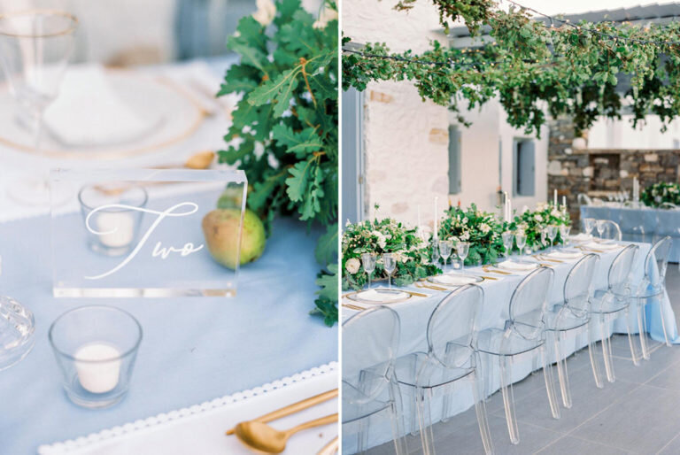 046-wedding-table-decor-with-antique-plates-in-gold-blue-and-yellow-from-greek-island-destination-wedding-768x514