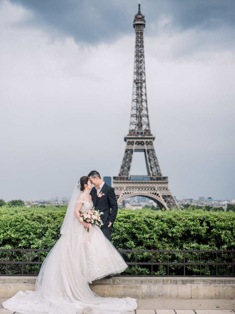 the-ritz-paris-elopement-wk-91