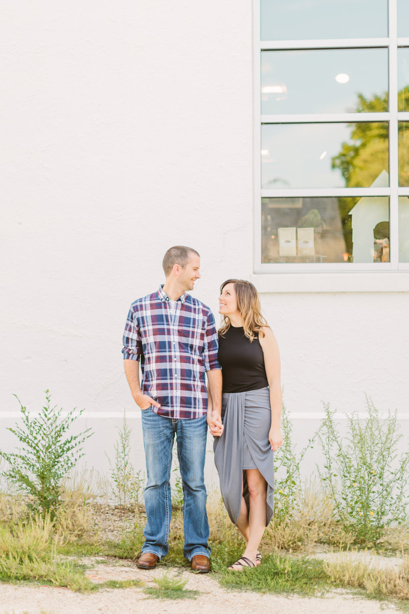 shaunae-teske-photography-engagements-17