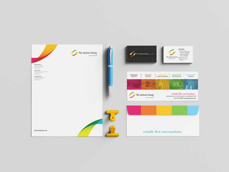 Us_Business_Card_Mockup_2