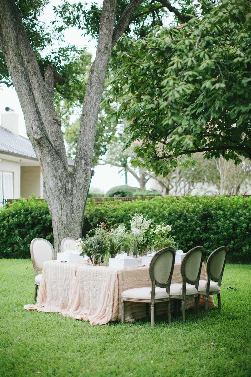 christinaleighevents.com+_+River+Oaks+Garden+Club+Weddings+_+Christina+Leigh+Events+Wedding+Planning+and+Design+_+Jen+Dillender+Photography+_+Houston+Texas+Bridal+Shower+Coordination+and+Planning++8