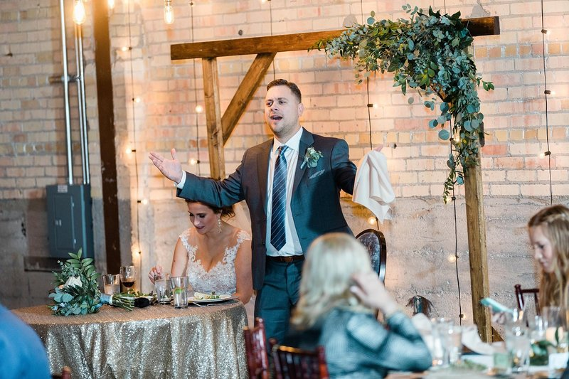 80-Loft-Wisconsin-Wedding-Photographers-Gather-on-Broadway-Loft-James-Stokes-Photography-