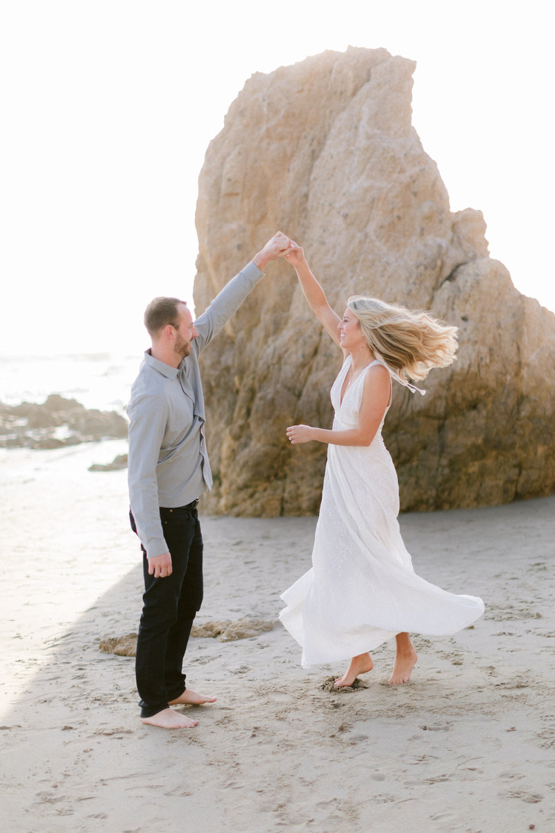 El-Matador-Beach-Engagement-H-N-16