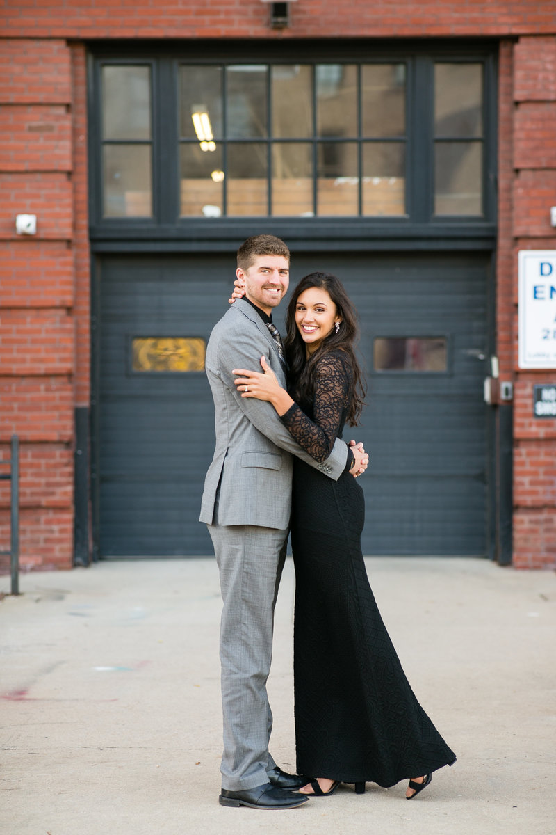 Nicole _ Michael Engagement-0067