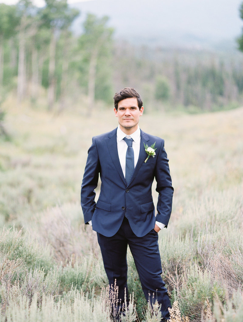 Rachel-Carter-Photography-Aspen-Canyon-Ranch-Farm-Lodge-Wedding-97