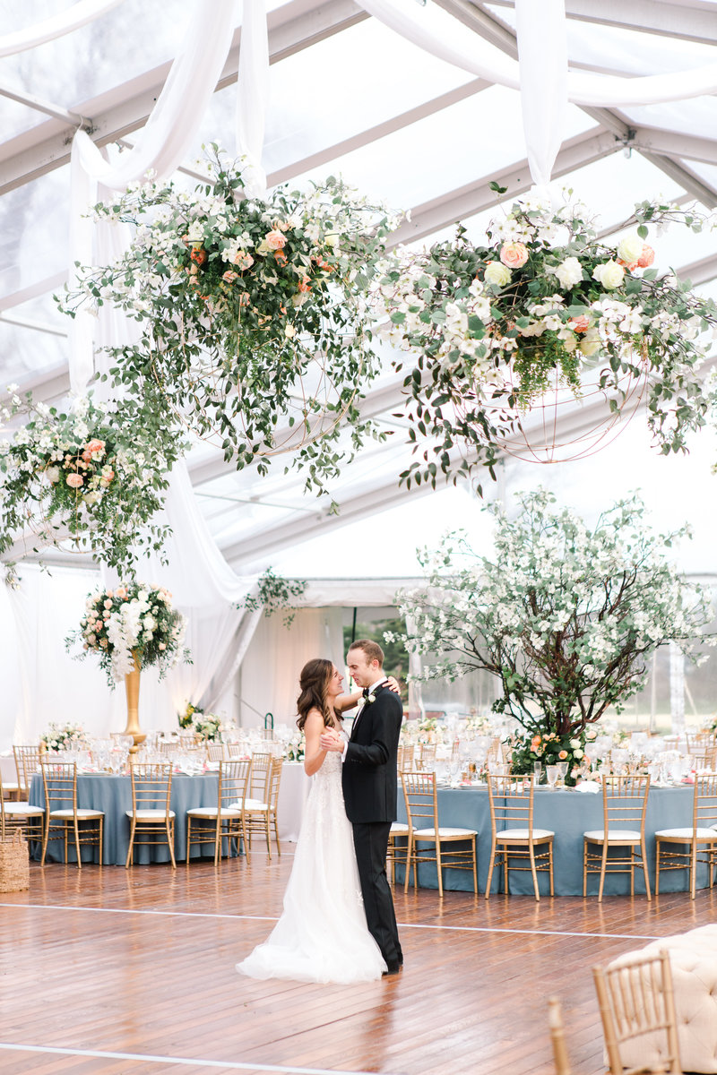Bogey Hills Spring Wedding 2019 - Kristina Cipolla Photography-4