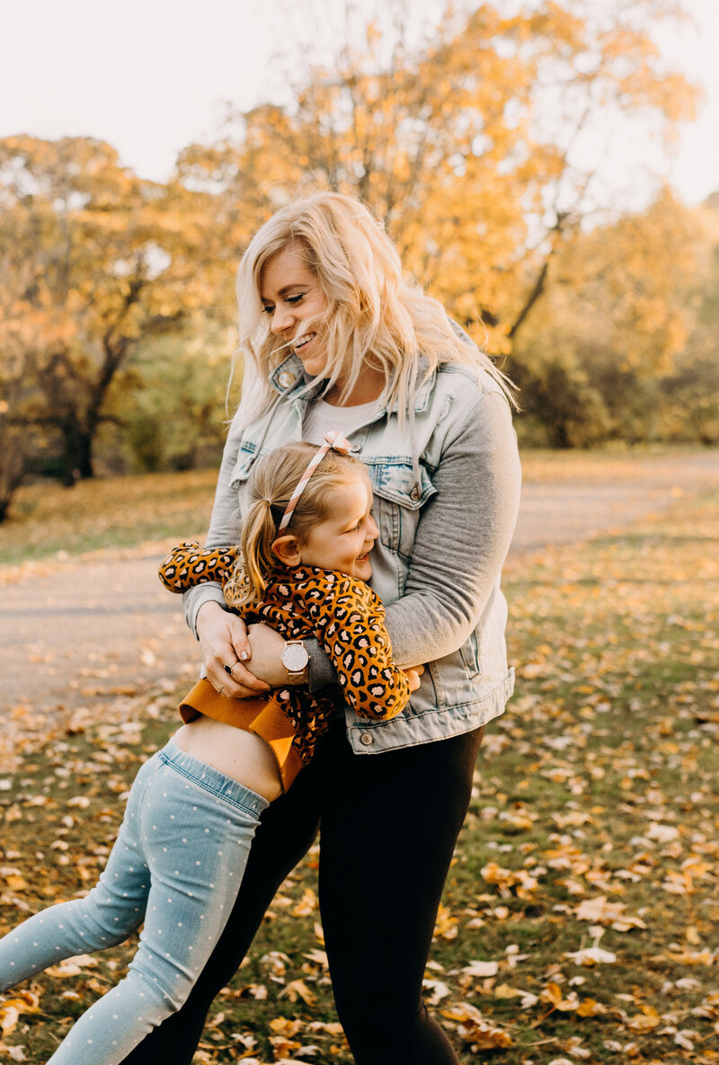 2019-10-Family photos by Laura Fenny Edited-7