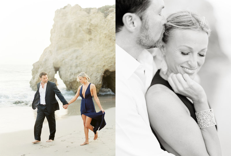 36-Malibu-Engagement-Session