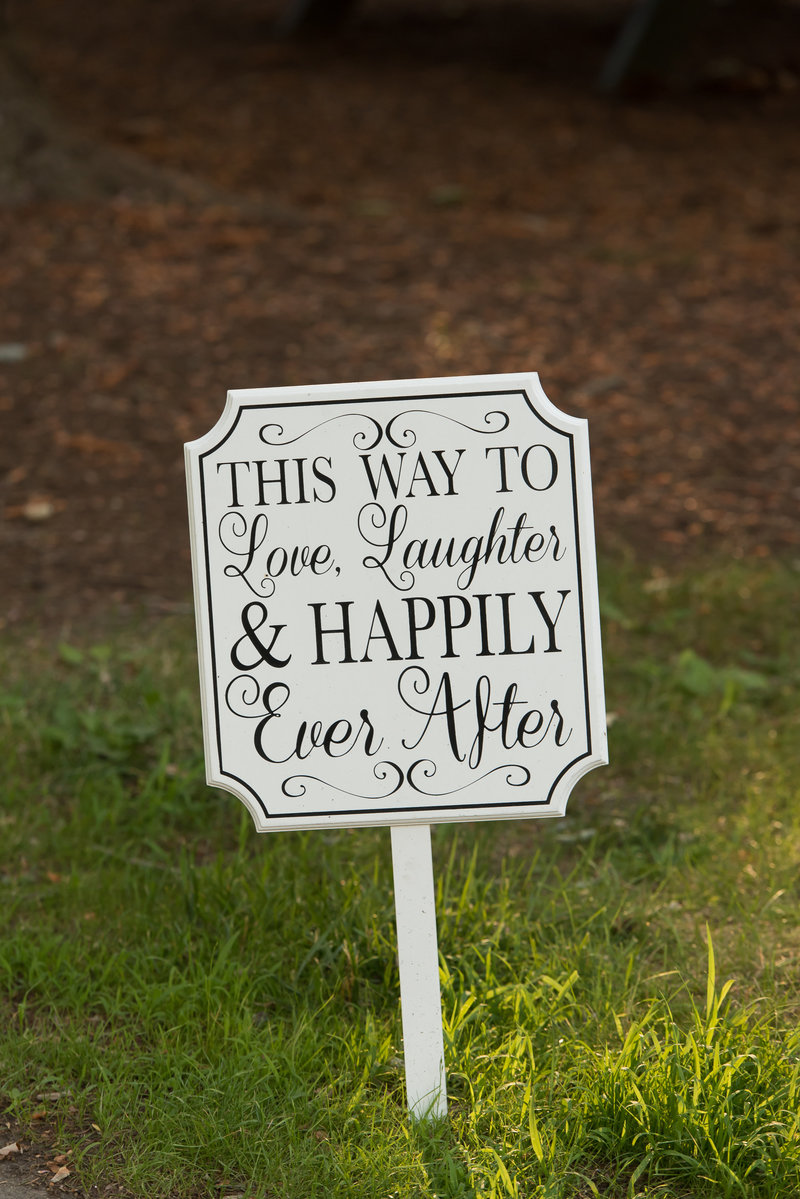 the-gardens-at-elm-bank-wellesley-ma-wedding-photo-52