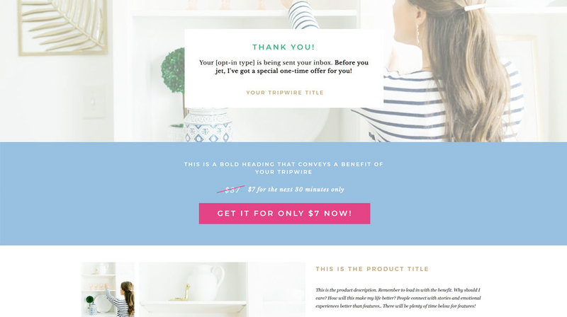 Showit-Funnel-Showit-5-Website-Template4