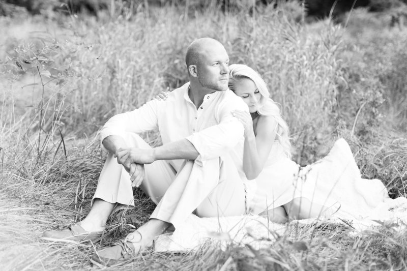 lancaster_pa_wedding_photographer_eric_and_scottie_014