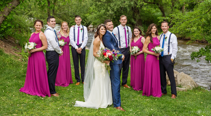 Brilliant-Bridal-Used-Wedding-Dress-Shop-in-Denver-Colorado-4