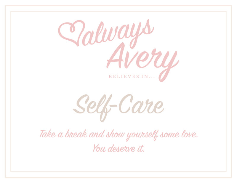 Believes SelfCare