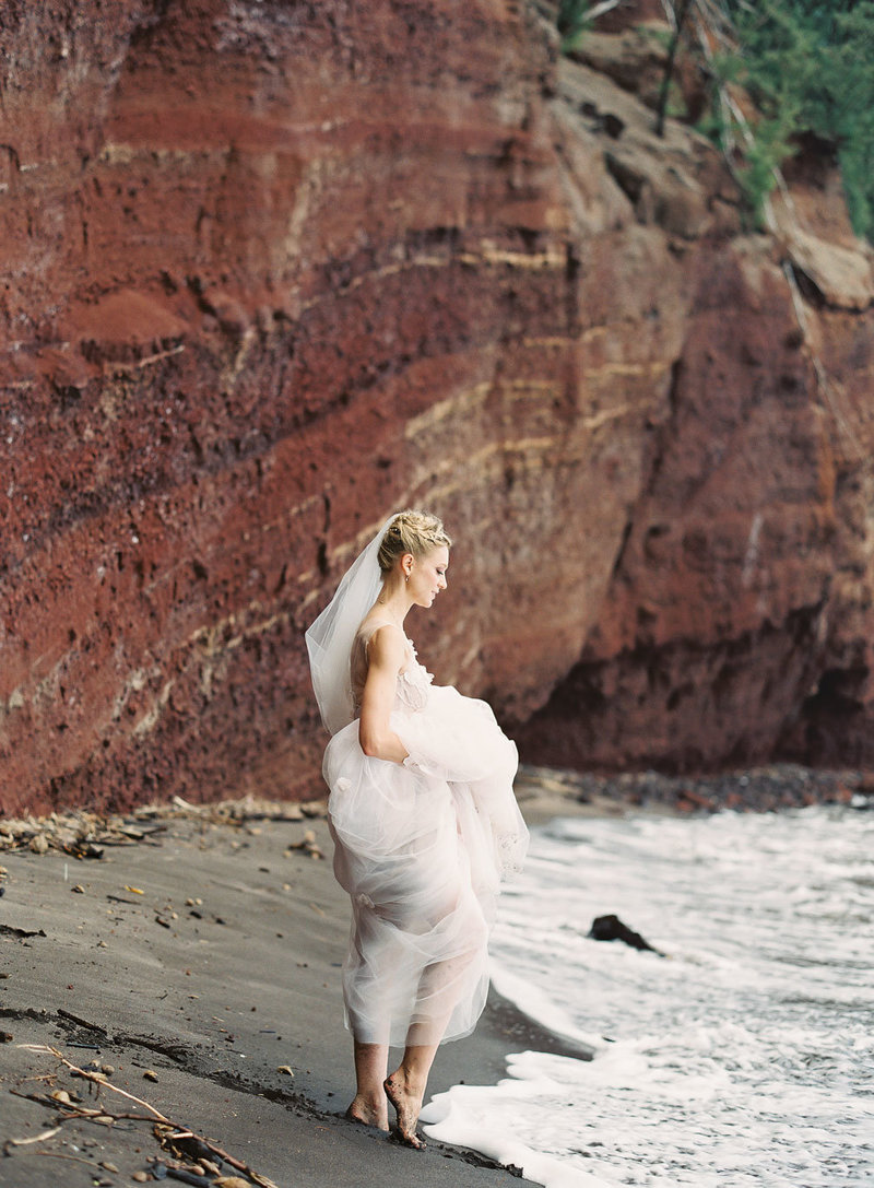 hana-maui-wedding-photo