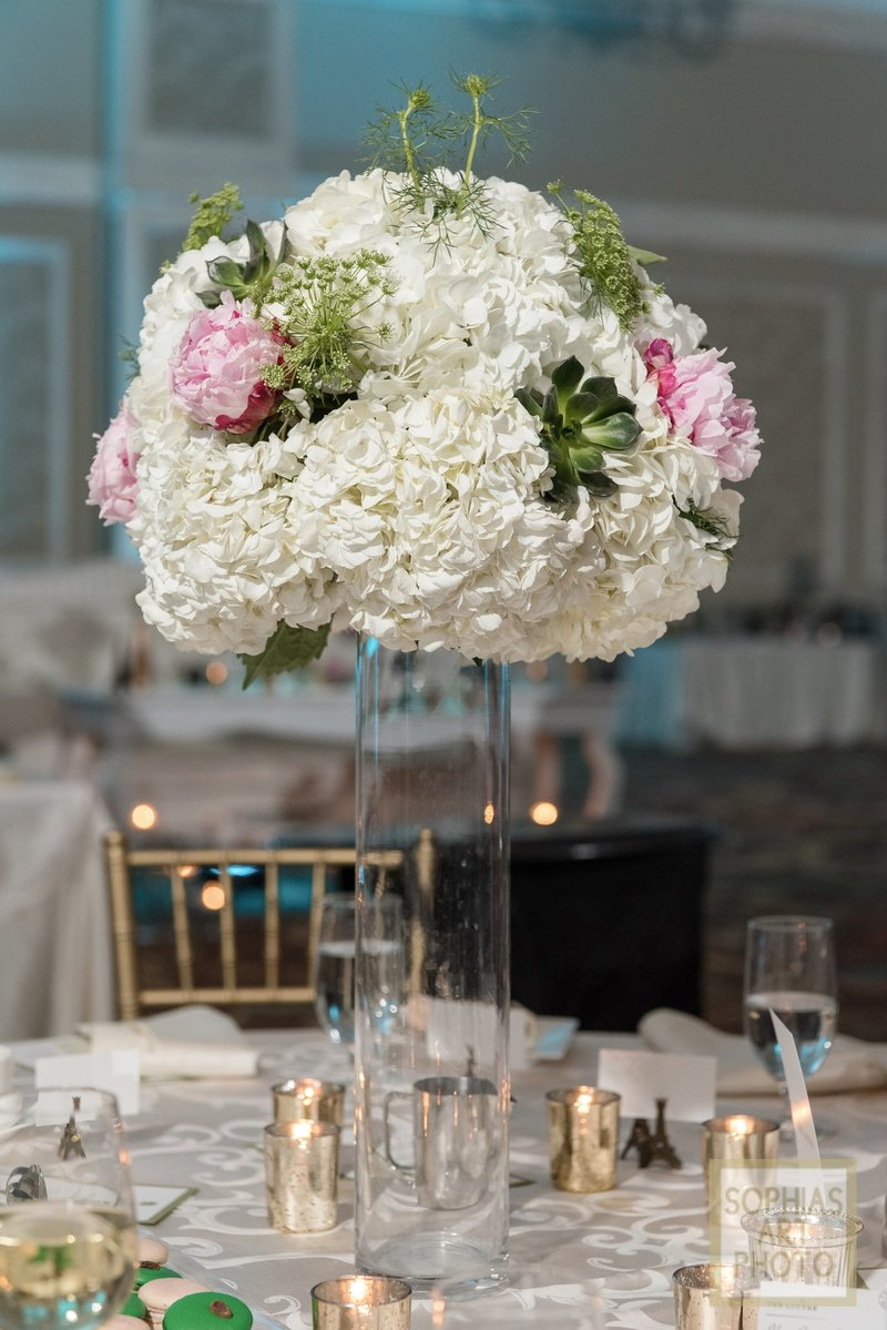 waldorf-astoria-wedding-allie-and-dan-1062