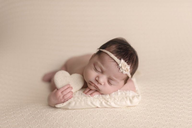 burlington_newborn_photographer