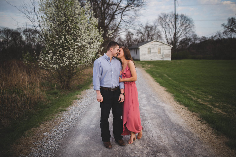 Nashville-engagement-wedding-photographer