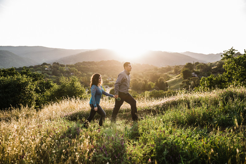 Ryan Greenleaf_Northern California Engagement Photographer_014Korie_Stephen_Engagement-21