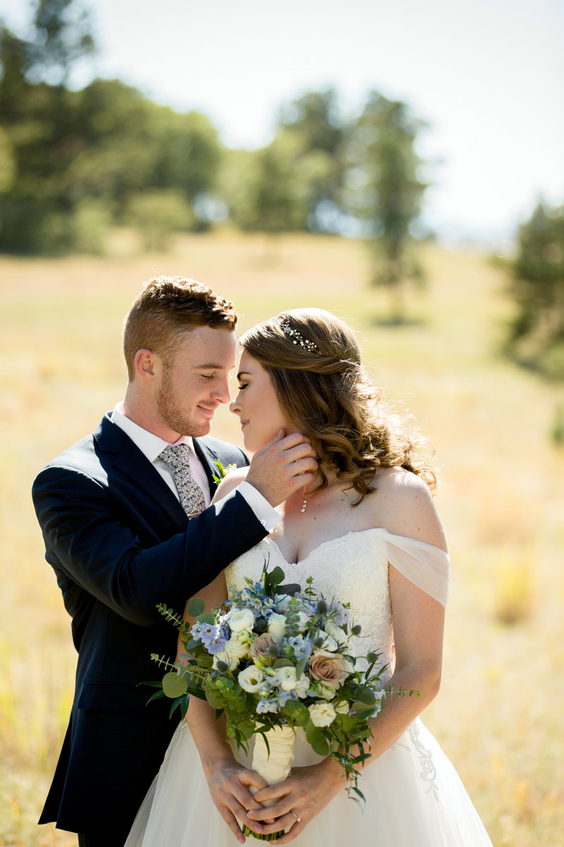 flying-horse-ranch-larkspur-wedding