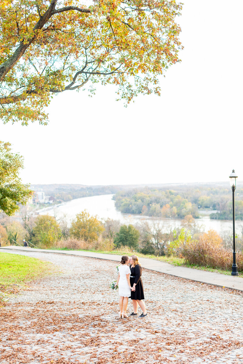 Church-Hill-Richmond-Elopement-57
