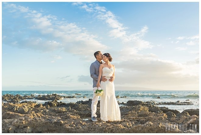 Maui Wedding Photographer_0001