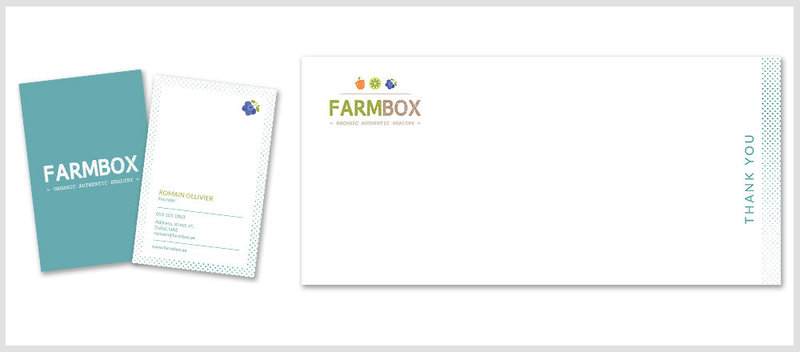 stationery-farmbox